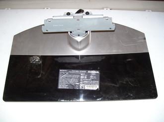 Sony Kdl 52v4100 Tv Stand