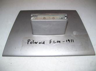 POLAROID FLM-1911 TV STAND / BASE (NO SCREWS)