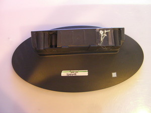 SANYO DP26649 TV STAND / BASE 1AA2SDM0230