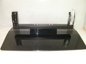 Sharp Lc 52d64u Lcd Tv Stand Base Langkb298wj3a Screws