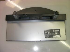 Sony Kdl 52w3000 Tv Stand