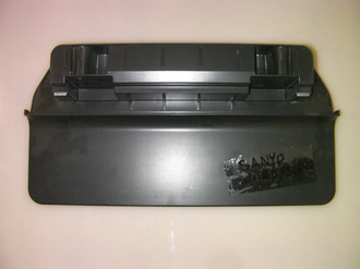 SANYO DP32648 STAND / BASE PART# 1AA2SDM0196 (SCREWS INCLUDED)