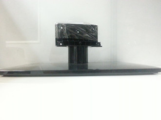 SCEPTRE X322BV STAND / BASE 51.23255 (SCREWS NOT INCLUDED)