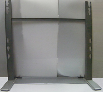 FUJITSU P-TT4200-S TV STAND / BASE (NO SCREWS)