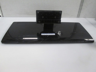 RCA 46LA45RQ TV Stand/Base (SCREWS  INCLUDED)