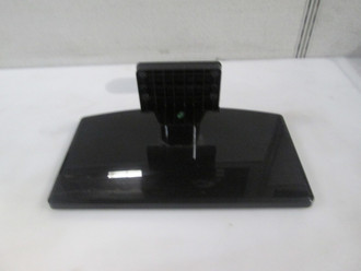 PROSCAN PLDED3273A-B STAND/BASE (SCREWS NOT INCLUDED)