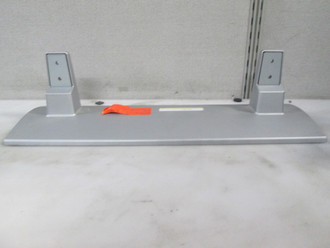 TRUTECH PLV16320VM STAND/BASE (SCREWS INCLUDED)