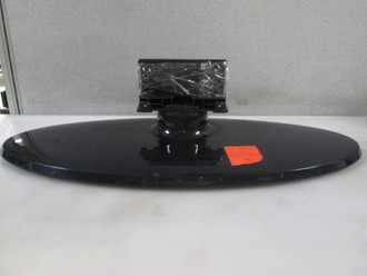 Dynex DX-32L200N14 Stand/Base (Screws Not Included)