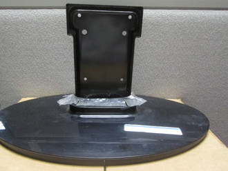 DYNEX DX-32L200A12 STAND/BASE (SCREWS INCLUDED)