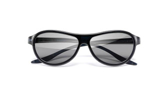 LG AG-F310 CINEMA 3D GLASSES 2 PACK