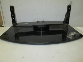 PIONEER PRO-434PU STAND/BASE (SCREWS INCLUDED)