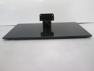 PROSCAN PLED4616A TV BASE/STAND (SCREWS NOT INCLUDED)