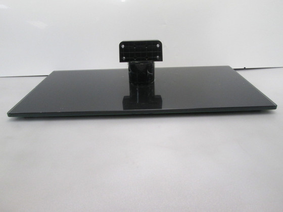 Proscan Pled4616a Tv Base Stand Screws Not Included
