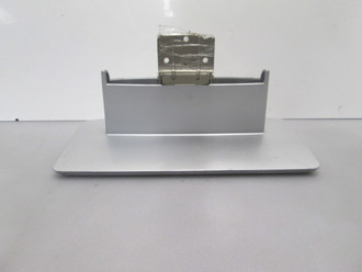 """Philips 15"""" TV BASE/STAND 313815760371 (SCREWS INCLUDED)"""