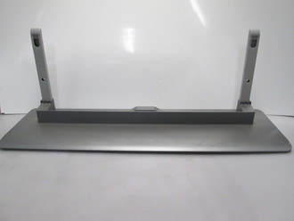 "PHILIPS 37"" 37PF9431D/37 TV BASE/STAND SB377320/VI (SCREWS INCLUDED)"