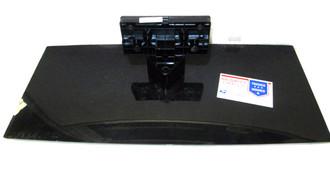 JVC EM42FTR Stand/Base 1801-0551-5020 (Screws Included)