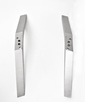 TCL 50FS3850 Stand / Base / Legs 68-50F38
