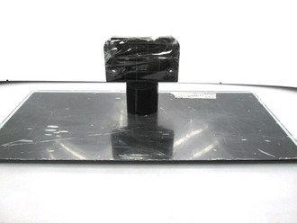 TCL LE42HDE5300 Stand/Base 49-944340-GlS01