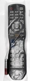 Avera 55EXQ10 Remote Control