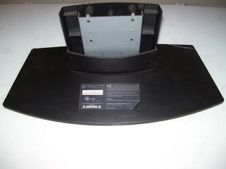 WESTINGHOUSE LTV-32W6HD TV Stand / Base (with screws)