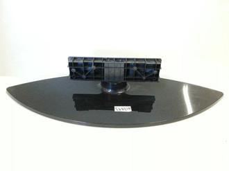 WESTINGHOUSE LD-4255VX TV STAND / BASE 13EB-21B0301 (NO SCREWS)