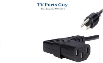 LG Power Cord EAD60817901