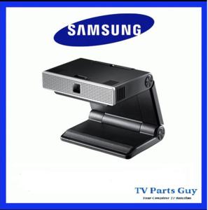 NEW!! Samsung BN96-22948A TV Camera
