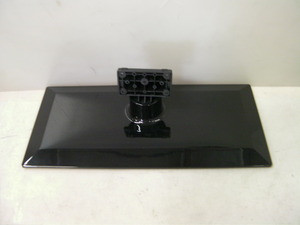 PROSCAN PLDED3257A-B STAND  BASE (SCREWS INCLUDED)