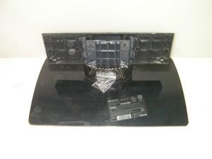 MEMOREX MLTD3222 BASE  STAND (SCREWS INCLUDED)