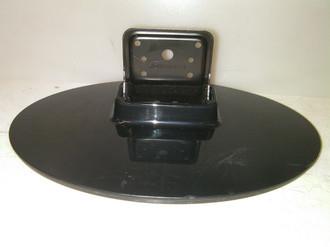DYNEX DX-24L230A12 STAND / BASE PART# 58D0030610 CX (SCREWS INCLUDED)