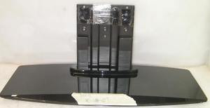 """ARION AD-LC42""""F STAND / BASE (SCREWS INCLUDED)"""