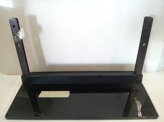 PIONEER PRO-110FD TV STAND / BASE (SCREWS INCLUDED)