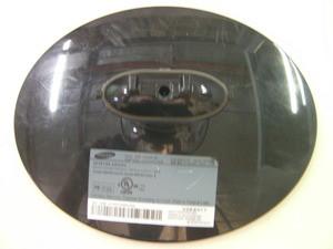 SAMSUNG 933HDPLUS STAND / BASE BN96-08556H
