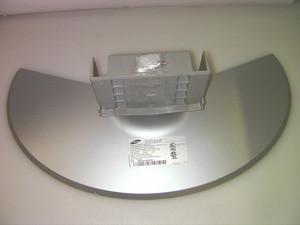 SAMSUNG 32LX3DC STAND / BASE BN61-01519A (NO SCREWS)