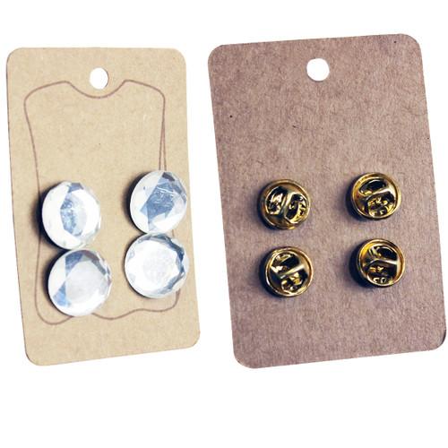 Mandala Print Caftan Chiffon Top with Tassels Blue