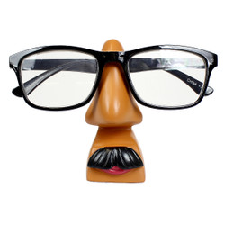 Mr. Eyeglass Holder
