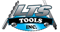 LTS Tools