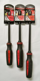 Electricians Screwdriver, Phillips, Set of 3