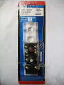 Water Heater Upper Thermostat, Apcom Style Camco #07863 - FREE SHIPPING