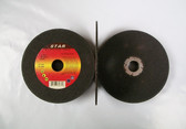 "4"" x 1/16""x 5/8"" Metal Cut Off Wheels, Type 41, You Choose Qty, Free Shipping!"