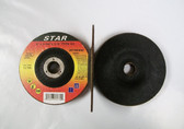 "4"" x 3/64""x 5/8"" Metal Cut Off Wheels, Type 42, You Choose Qty, Free Shipping!"