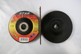 "4"" x 1/16""x 5/8"" Metal Cut Off Wheels, Type 42, You Choose Qty, Free Shipping!"
