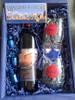 Gonzaga Wine Crate