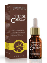 GlySkinCare - Intense C Serum