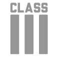 classiii-02.jpg