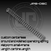 JP JPS-OSC: Custom Carbine Buffer Spring