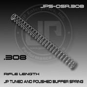JPS-OSR: .308 Buffer Spring