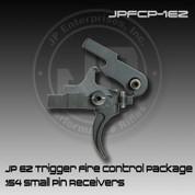 JP JPFCP-1EZ: EZ Trigger System