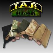 Tab Gear RB: Rear Bag
