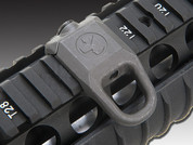 Magpul MAG502: RSA (Rail Sling Attachment)